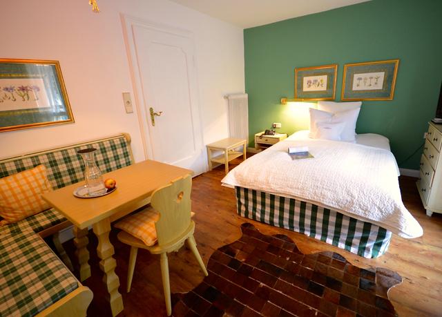 Bio design hotel landhaus st georg sparen sie bis zu 70 for Bayern design hotel