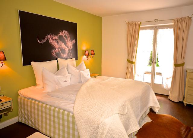 Bio design hotel landhaus st georg sparen sie bis zu 70 for Bio design hotel