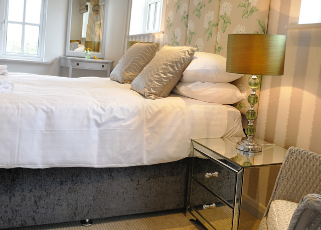 Boutique Hotel Whitstable