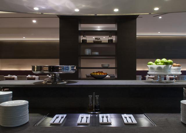 Qf hotel dresden sparen sie bis zu 70 auf luxusreisen for Designhotel dresden
