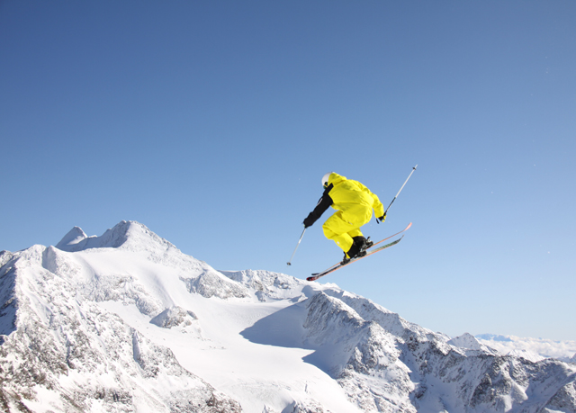 4 bis 8 tage skiurlaub in den tiroler alpen sparen sie. Black Bedroom Furniture Sets. Home Design Ideas