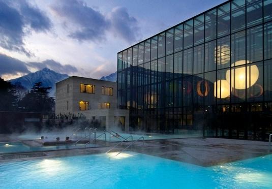 Boutique Design Hotel Imperialart Sparen Sie Bis Zu 70 Auf