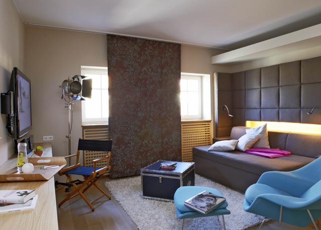 L sch f r freunde sparen sie bis zu 70 auf luxusreisen for Design hotel pfalz