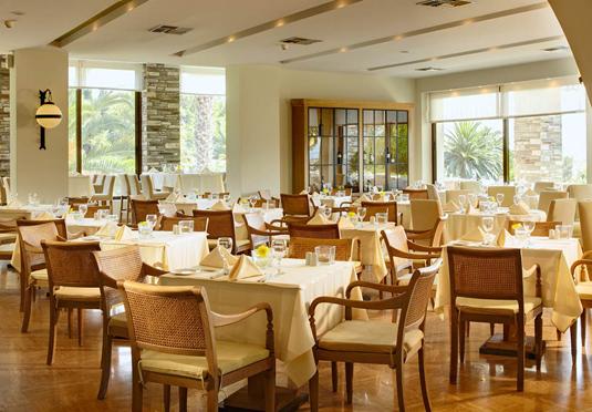 L Eagles Palace Hotel Spa 5* Halkidiki ho...