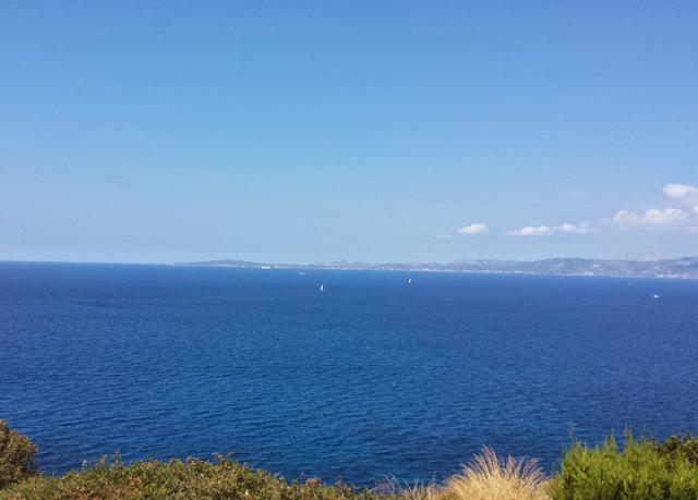 Casa del mar save up to 60 on luxury travel time out escapes - Casa del mar palma de mallorca ...