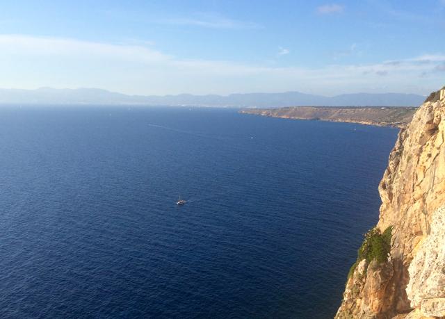 Casa del mar save up to 60 on luxury travel telegraph travel hand picked - Casa del mar palma de mallorca ...