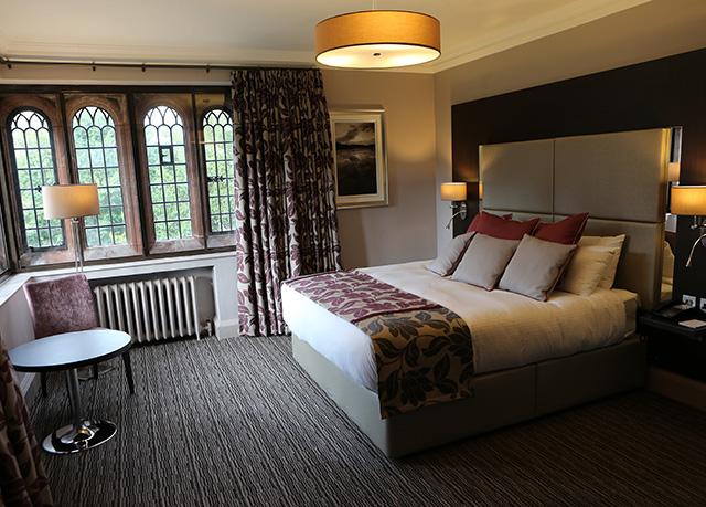 Escape The Room Barrow Vouchers