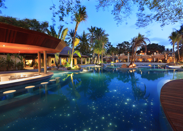 Bali Mandira Beach Resort Spa Save Up To 60 On Luxury