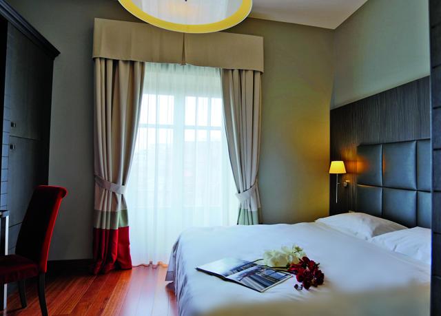 Hotel porta felice risparmia fino al 70 su vacanze di - Hotel porta felice ...