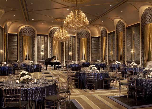 Restaurant Grand Central New York