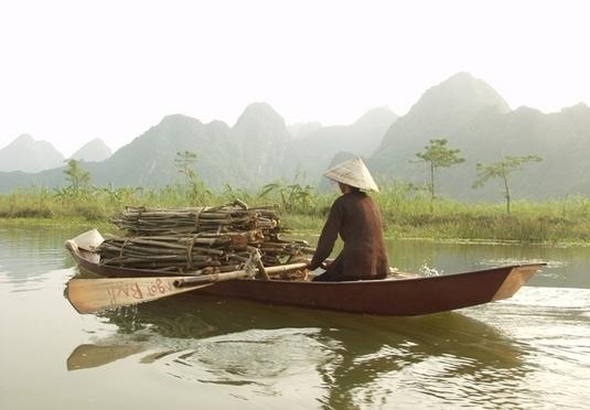 Entdeckertour durch das traumhafte Südostasien