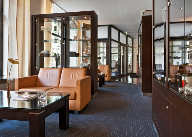 fleming 39 s hotel m nchen city sparen sie bis zu 70 auf luxusreisen secret escapes. Black Bedroom Furniture Sets. Home Design Ideas