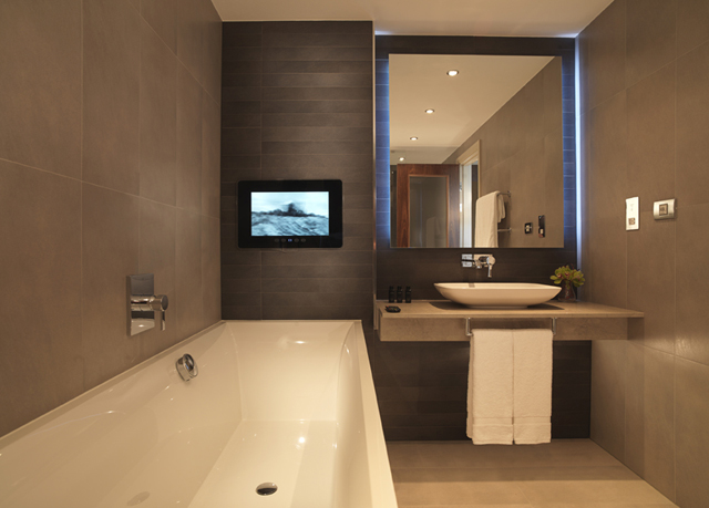 Luxury Bathrooms West Midlands hotel la tour | save up to 70% on luxury travel | secret escapes