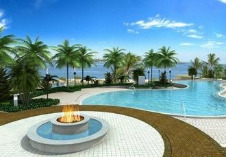 Palm Beach & the Florida Keys self-drive holiday, Palm Beach, Duck Key & Key West, USA - save 25%