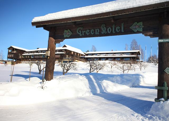 tllberg dating site Hndelse skne ln landskrona 299 abortrttspyssel med rfsu malm p landskrona stadsbibliotek landskrona's best free dating site  green hotel i tllberg gteborgs .