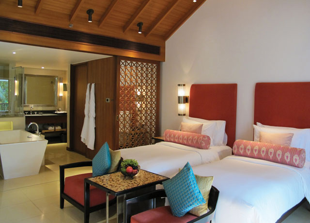 5 Goa winter sun holiday Save up to 70 on luxury travel