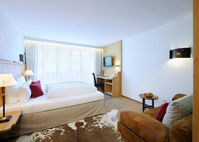 hubertus alpin lodge spa sparen sie bis zu 70 auf luxusreisen secret escapes. Black Bedroom Furniture Sets. Home Design Ideas