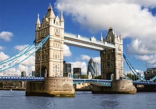 Secret Escapes London Hotels