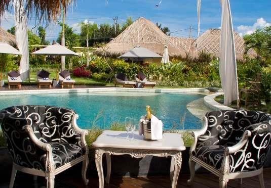 La Villa Mathis Tripadvisor