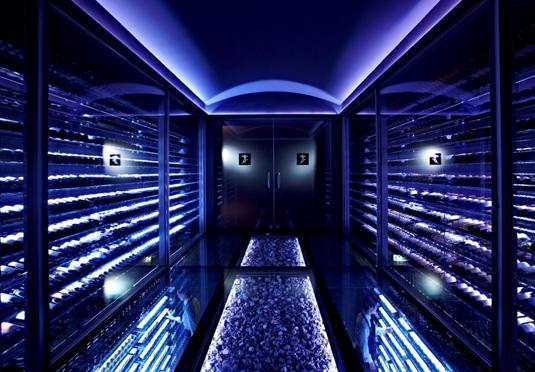 5 berkshire spa break save up to 60 on luxury travel for 10 newbury salon