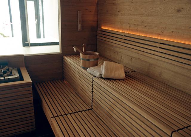 Hotel walliserhof sparen sie bis zu 70 auf luxusreisen for Designhotel walliserhof