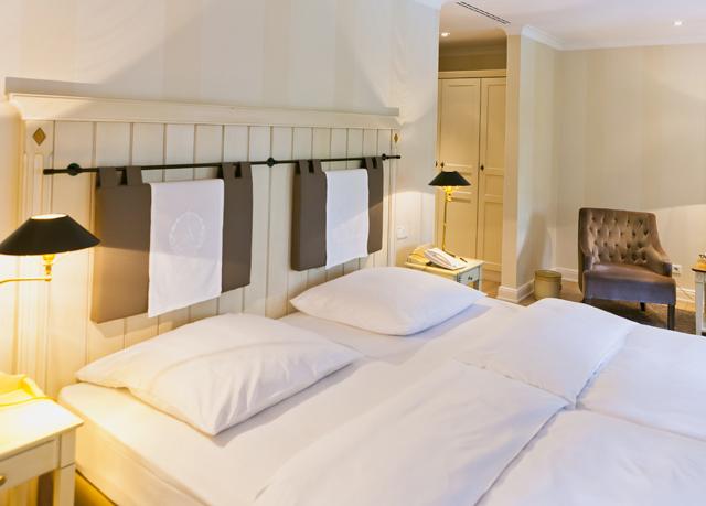 vitalhotel alter meierhof save up to 60 on luxury. Black Bedroom Furniture Sets. Home Design Ideas