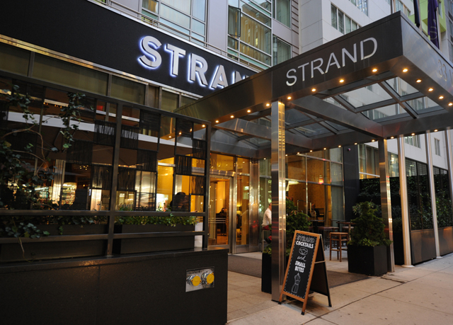 the strand hotel save up to 60 on luxury travel telegraph travel hand picked. Black Bedroom Furniture Sets. Home Design Ideas