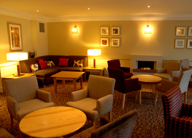 Oxford spires hotel save up to 60 on luxury travel for Luxury hotel oxford