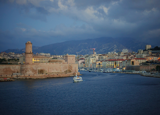 hotel la residence du vieux port save up to 70 on luxury travel time out escapes