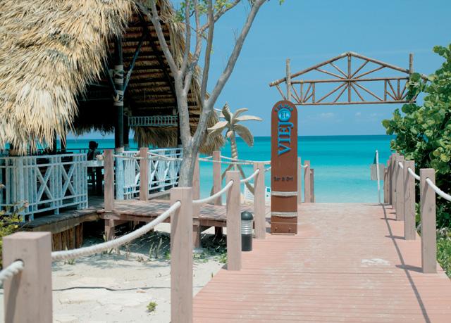 16 Tage Kuba Sightseeing Amp Traumstr 228 Nde Sparen Sie Bis