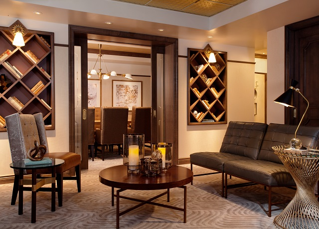 WestHouse Hotel New York Save Up To 70 On Luxury Travel Secret Escapes