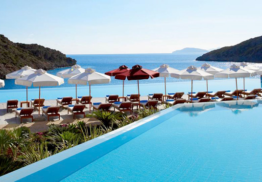 5 Crete Holiday With Private Pool Save Up To 60 On Luxury Travel