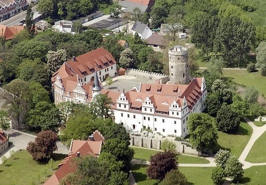 Hotels In Schkopau Deutschland