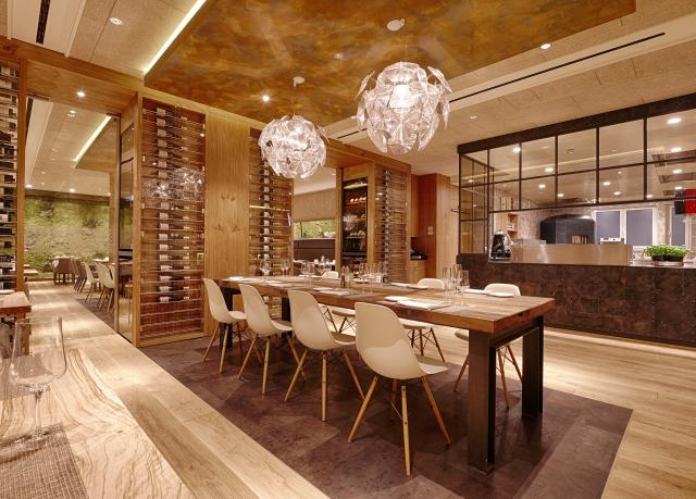 Kaisergarten hotel spa deidesheim sparen sie bis zu Designhotel rheinland pfalz
