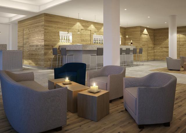vi vadi hotel bayer 89 sparen sie bis zu 70 auf luxusreisen secret escapes. Black Bedroom Furniture Sets. Home Design Ideas
