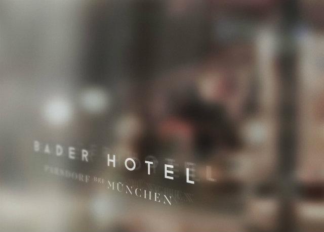 bader hotel sparen sie bis zu 70 auf luxusreisen secret escapes. Black Bedroom Furniture Sets. Home Design Ideas