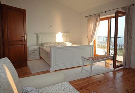 Черногория виллы апартаменты