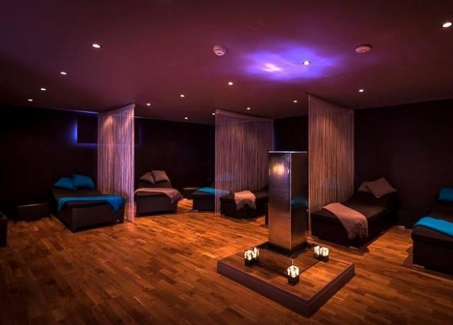 the malvern spa sparen sie bis zu 70 auf luxusreisen. Black Bedroom Furniture Sets. Home Design Ideas