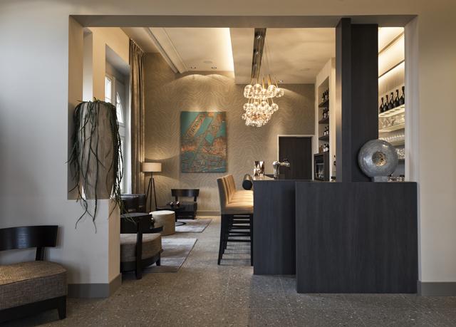 terhills hotel sparen sie bis zu 70 auf luxusreisen secret escapes. Black Bedroom Furniture Sets. Home Design Ideas