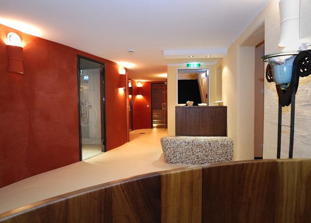 landhotel restaurant b ld ringhotel oberammergau sparen sie bis zu 70 auf luxusreisen. Black Bedroom Furniture Sets. Home Design Ideas