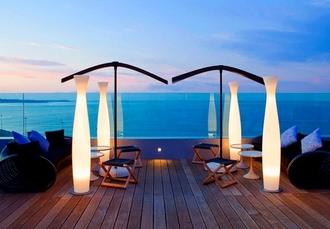 Radisson Blu 1835 Hotel & Thalasso, Cannes, France - save 55%
