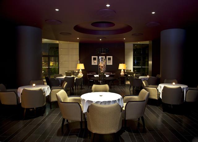 Maldon Spa Hotel