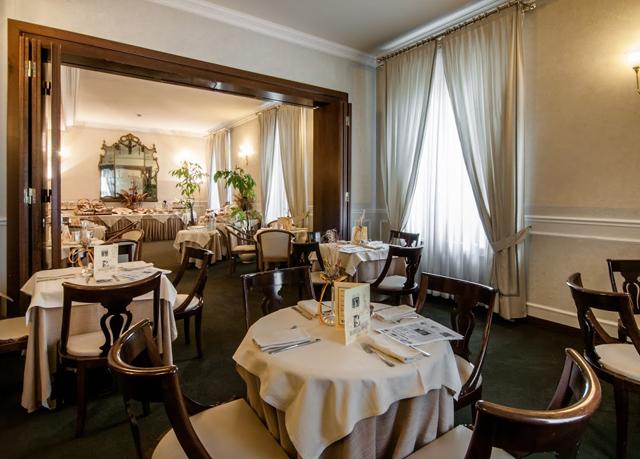 Hotels in Grosseto 4