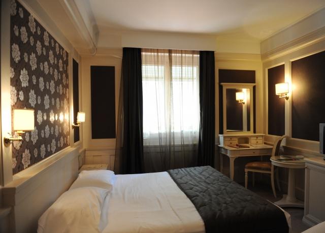 Europa hotel design spa 1877 sparen sie bis zu 70 auf for Design hotels europa