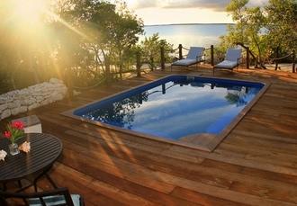 Tiamo Resort, South Andros Island, Bahamas - save 47%