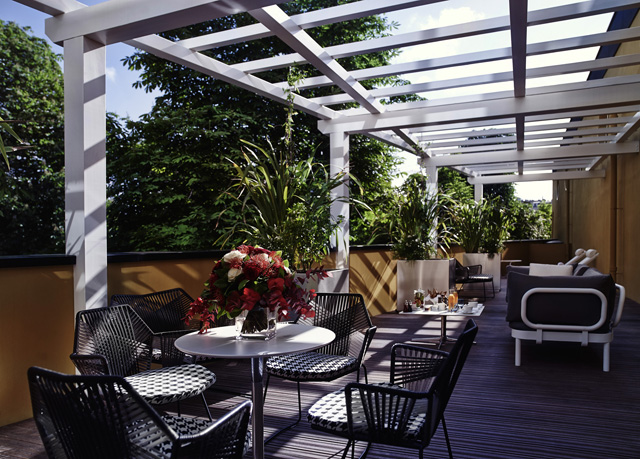 Hotel molitor paris save up to 60 on luxury travel for Molitor hotel paris