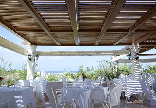 Iberostar Creta Marine | Risparmia fino al 70% su vacanze di lusso ...