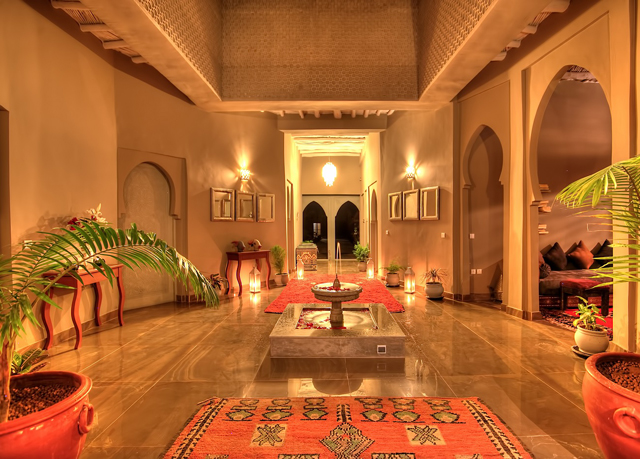 5 morocco break save up to 60 on luxury travel