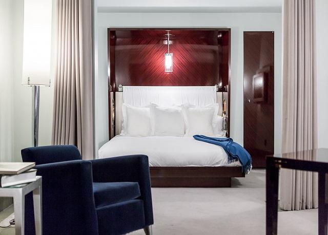Royalton New York Save Up To 60 On Luxury Travel