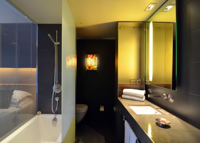Hotel Soho Barcellona | Risparmia fino al 70% su vacanze di lusso ...
